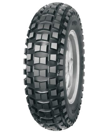 Mitas S-11  WINTER FRICTION 130/90 R10 70M