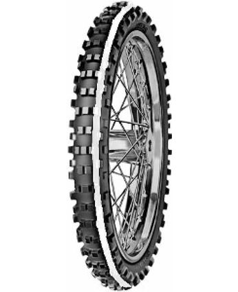 Mitas C-11  WINTER FRICTION 70/100 R19 42M