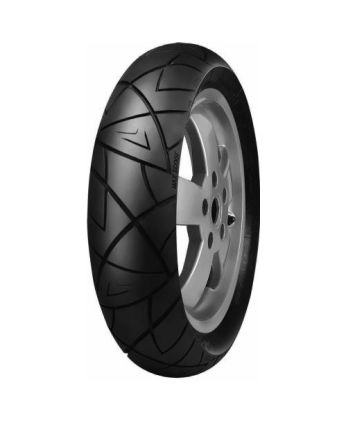 Mitas MC 38 MAX SCOOT 120/80 R16 60P
