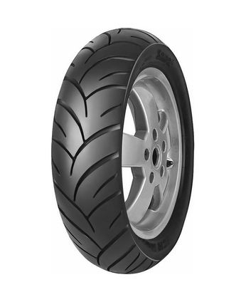 Mitas MC 28 DIAMOND S 120/70 R14 55L