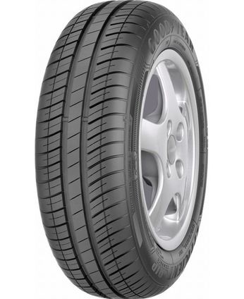 GOODYEAR EfficientGrip Compact 195/65 R15 91T