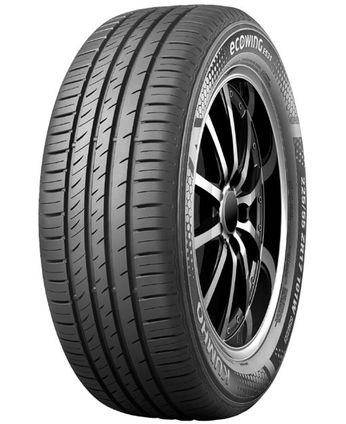 Kumho ES31 Ecowing 165/70 R14 81T