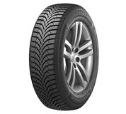 Hankook W452  Winter i*cept RS2 3PMSF 185/65 R15 88T