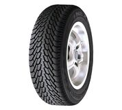 Nexen WINGUARD 155/65 R13 73T