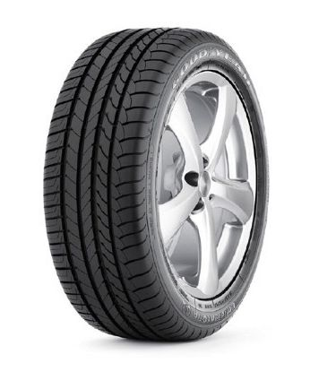 Goodyear EFFICIENTGRIP  FP 215/40 R17 87V