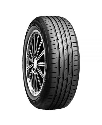 Nexen NBLUE HD PLUS 235/60 R17 102H