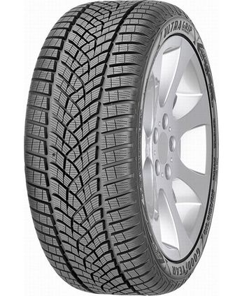 GOODYEAR UltraGrip Performance SUV G1 XL (DOT17) 235/55 R19 105V