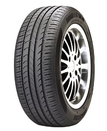 Kingstar(Hankook Tire) SK10 XL 235/60 R18 107V
