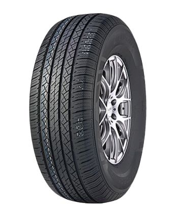 UNIGRIP Road Force H/T 205/65 R16 95H
