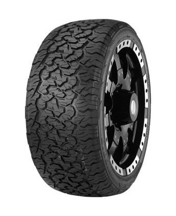 UNIGRIP Lateral Force A/T 245/75 R16 111T