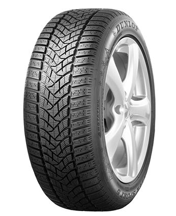Dunlop SP WINTER SPORT 5 225/45 R17 91H