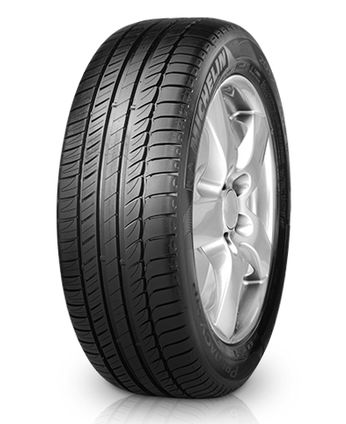 Michelin PRIMACY HP ZP * DOT 0315 245/40 R19 94Y
